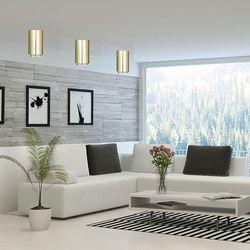 아르 직부C타입(LED램프포함)-백색.검정