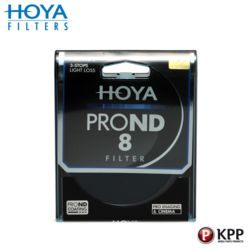 호야 PRO ND8 46mm ND/필터/프로/장노출/정품/HOYA/K
