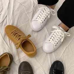 Pure Sneakers