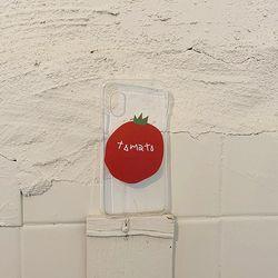 토마토스트릿 jelly