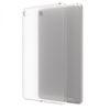 보이아 LG Gpad5 10.1 투명젤리케이스