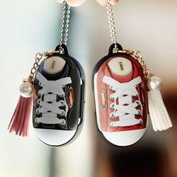 Zapatos 갤럭시 버즈케이스