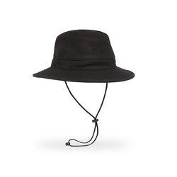 차터 콜드 프론트 햇 (CHARTER COLD FRONT HAT)
