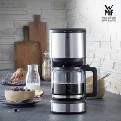 WMF 스텔리오 아로마 커피메이커
