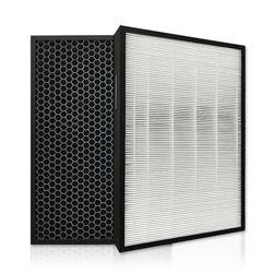 [국내산] HM-WIX23 필터 위닉스 타워XQ필터 호환