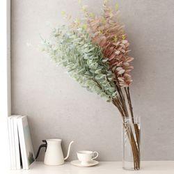 입체 유카리 가지 - 2color