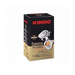 킴보 하드포드 에스프레소 아라비카100 1박스 12곽