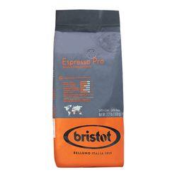 브리스톳 에스프레소 1kg 1박스 6개