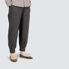 덩굴 자수 바지 면이중지-2color생활한복 개량한복
