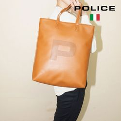 [POLICE] 폴리스 여행가방 토트백 재즈 PL CBFW19V2