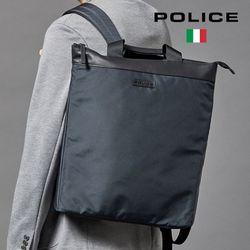 [POLICE] 폴리스 악세사리 백 스텔라 남자가방노트북가방