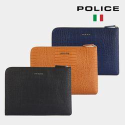 [POLICE] 폴리스 클러치 디바-CD