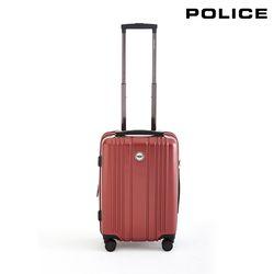 [POLICE] 폴리스 스마트 프라임 기내용 와인 20형