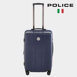 [POLICE] 폴리스 스마트 프라임 기내용 네이비 20형