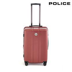 [POLICE] 폴리스 스마트 프라임 수화물용 와인 24형