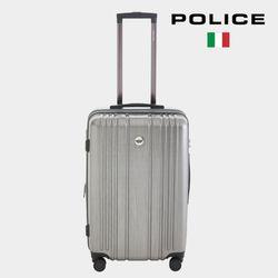 [POLICE] 폴리스 스마트 프라임 수화물용 티타늄 24형