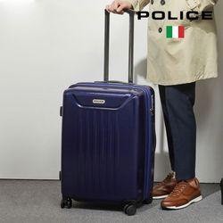 [POLICE] 폴리스 제타 네이비 24형 수화물용