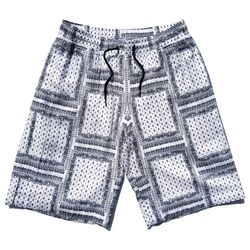 츄바스코 MP701 MEXICANO SUMMER PANTS 에쿠르