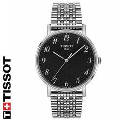[TISSOT] 티쏘 T109.410.11.072.00 메탈밴드 시계