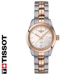 [TISSOT] 티쏘 T101.010.22.111.01 메탈밴드 시계