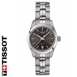 [TISSOT] 티쏘 T101.010.11.061.00 메탈밴드 시계