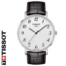 [TISSOT] 티쏘 T109.610.16.032.00 가죽밴드 시계