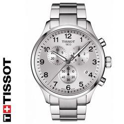 [TISSOT] 티쏘 T116.617.11.037.00 메탈밴드 시계