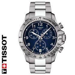 [TISSOT] 티쏘 T106.417.11.042.00 메탈밴드 시계
