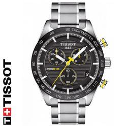 [TISSOT] 티쏘 T100.417.11.051.00 메탈밴드 시계