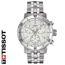 [TISSOT] 티쏘 T067.417.11.031.01 메탈밴드 시계