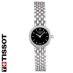 [TISSOT] 티쏘 T058.009.11.051.00 메탈밴드 시계