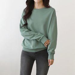 Always Cotton Sweatshirt