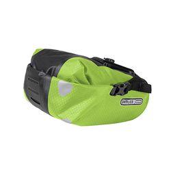 Saddle bag two 새들백2 안장용 방수가방 4.1리터
