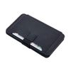 [TROIKA] 2-STRAP 데이터 세이프 카드지갑 (CCC50BK)