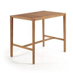 시빌 아웃도어 바 테이블 (1300)
