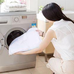 니트세탁망 건조망 보관망