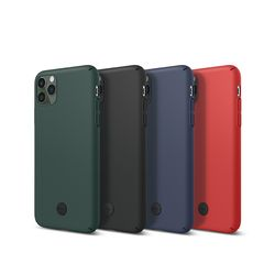 엘라고 아이폰11 PRO 슬림핏 케이스