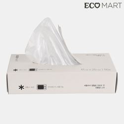 에코 친환경 에코백(소) 170X250