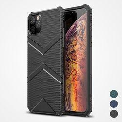 아이폰11 8 XR XS 프로 맥스 플러스 젤리 케이스 P328