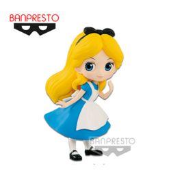 [BANPRESTO] 디즈니 큐포스켓 쁘띠 앨리스