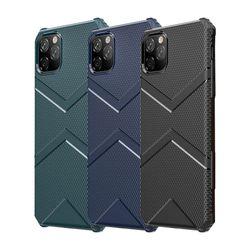 아이폰7 열방출 패턴 슬림 젤리 케이스 P328