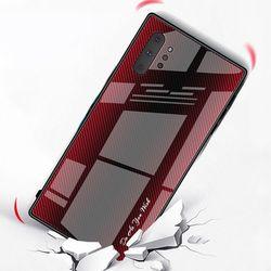 아이폰8플러스 그라디언트 슬림 하드 케이스 P344