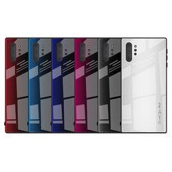 아이폰7 그라디언트 슬림 하드 케이스 P344