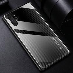 아이폰6 그라디언트 슬림 하드 케이스 P344