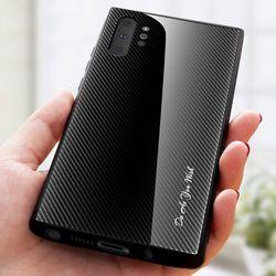 아이폰6S 그라디언트 슬림 하드 케이스 P344