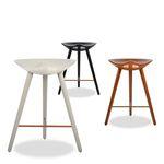 plata bar chair (플라타 바체어)