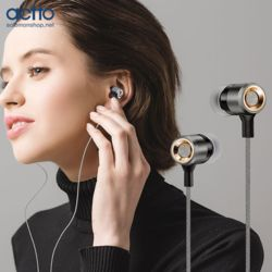 엑토 에쉬이어폰 ERP-102