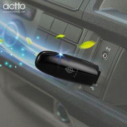 엑토 리프레쉬 USB공기청정기 ACL-02