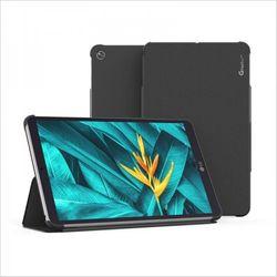 보이아 LG G패드5 10.1 플립커버 케이스