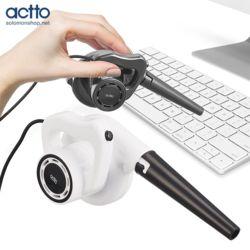 엑토 블로우 USB청소기 SLH-09